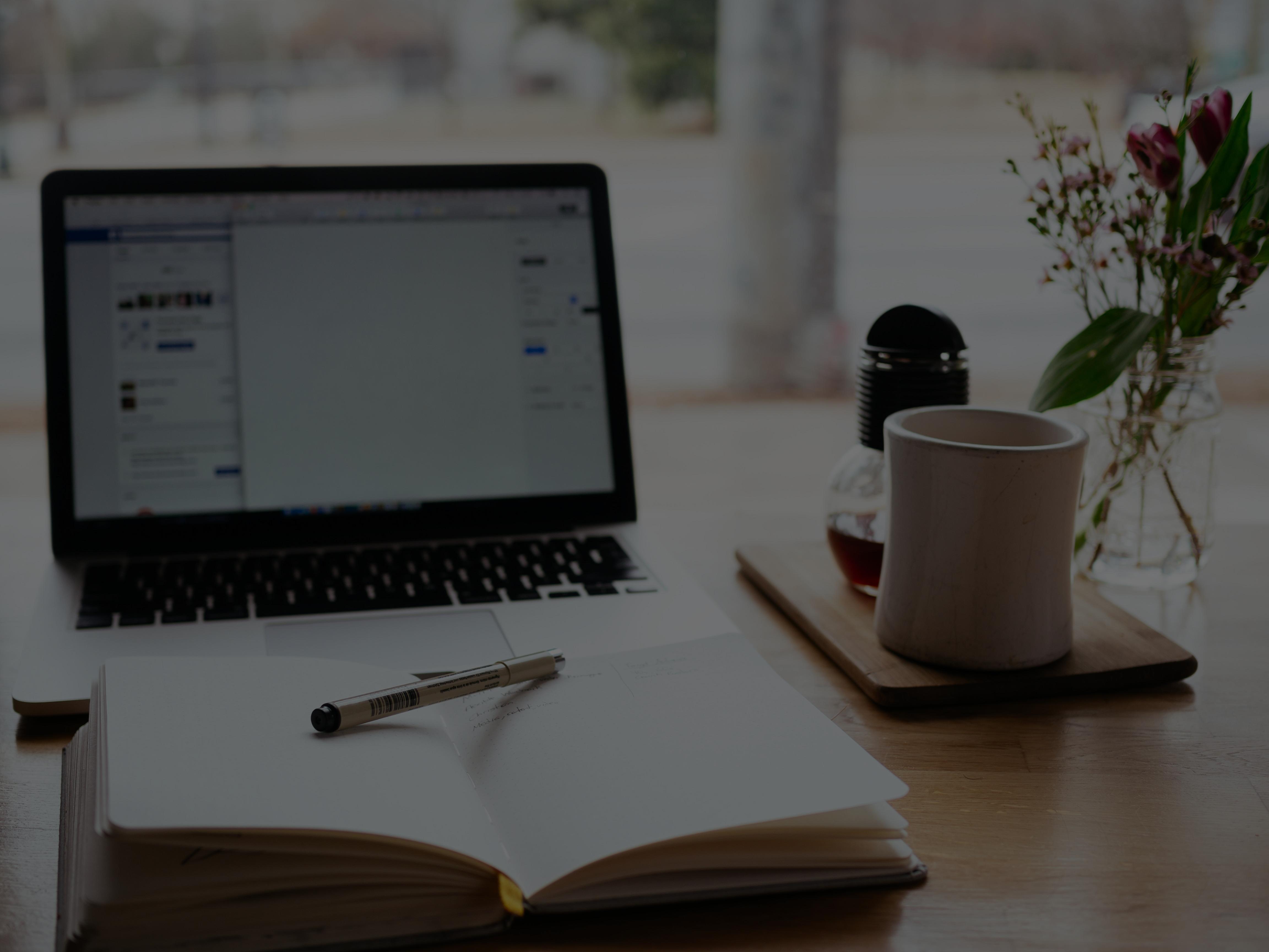time-management-mastering-side-hustle-tips